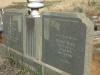 gelykwater-boer-military-cemetary-1901-graves-diederik