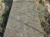 gelykwater-boer-military-cemetary-1901-graves-wj-van-heerden-e-jacobitz-wc-koning