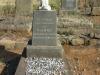 gelykwater-boer-military-cemetary-1904-1907-grave-h-m-kok