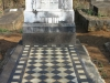 gelykwater-boer-military-cemetary-1928-grave-cm-de-jager