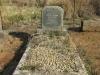 gelykwater-boer-military-cemetary-1956-grave-elizebeth-vermaak