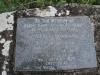 giants-castle-75-th-regiment-monument-rock-75-1874-colonel-durnford-1