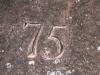 giants-castle-75-th-regiment-monument-rock-75-1874-colonel-durnford-6