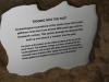 giants-castle-bushman-painting-plaques-3