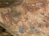 giants-castle-bushman-paintings-murals-11