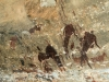 giants-castle-bushman-paintings-murals-7