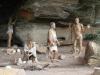 giants-castle-bushman-paintings-the-cave-2