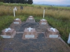 Ginginghlovu Battle Ground & Graves - Cemetary Views - S29.00.599 E 31.34.624 Elev 93m (32)