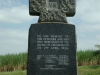 Ginginghlovu Battle Ground Marker & Memorial S29.00.599 E31.34.624 Elev 93m (7)