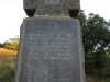 Ginginghlovu - Nyezane Battle Ground & Marker S28.56.967 E31.32.381 Elev 153m (10)