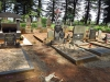 Holy Cross Mission - Cemetery - Dunn family (2)