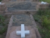 gingingdlovu-battle-ground-graves-cemetary-views-s29-00-599-e-31-34-624-elev-93m-25