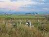 gingingdlovu-battle-ground-graves-cemetary-views-s29-00-599-e-31-34-624-elev-93m-28