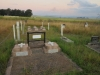 gingingdlovu-battle-ground-graves-cemetary-views-s29-00-599-e-31-34-624-elev-93m-31