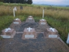 gingingdlovu-battle-ground-graves-cemetary-views-s29-00-599-e-31-34-624-elev-93m-32