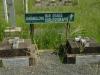 gingingdlovu-battle-ground-lt-j-johnson-99th-reg-pvt-dunne-buffs-1879-s29-00-599-e31-34-624-1