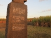 gingingdlovu-battle-ground-marker-memorial-s29-00-599-e31-34-624-elev-93m-5