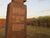 gingingdlovu-battle-ground-marker-memorial-s29-00-599-e31-34-624-elev-93m-5