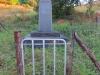 gingingdlovu-nyezane-battle-ground-marker-s28-56-967-e31-32-381-elev-153m-9
