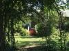 Wasbank - Manor House - De Jager - Gardens (2)