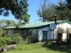Wasbank - Manor House - De Jager - Gardens - 28.15.34 S  30.6.55 E-  (3)