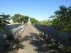 biggarsberg-hime-military-bridge-1883-s28-20-51-e-29-58-03-elev-1096m-4