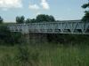 biggarsberg-hime-military-bridge-1883-s28-20-51-e-29-58-03-elev-1096m-4_0