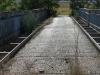 biggarsberg-hime-military-bridge-1883-s28-20-51-e-29-58-03-elev-1096m-6
