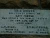 biggarsberg-hime-military-bridge-1883-s28-20-51-e-29-58-03-elev-1096m-6_0
