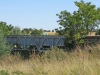 biggarsberg-hime-military-bridge-1883-s28-20-51-e-29-58-03-elev-1096m-7