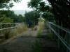 biggarsberg-hime-military-bridge-1883-s28-20-51-e-29-58-03-elev-1096m-7_0