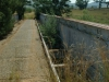 biggarsberg-hime-military-bridge-1883-s28-20-51-e-29-58-03-elev-1096m-8