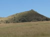 fort-mistake-fort-on-hill-biggarsberg-s-28-10-085-e-29-57-20-elev-1388m-at-road-2
