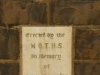 glencoe-moths-cairn-1-schroeders-s28-10-36-e30-09-039-elev-1311m-3