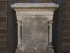 glencoe-moths-cairn-burnside-colliery-memorial-fb-hutchinson-east-africa-cf-langenhoven-ew-wilson-flanders-1914-1918-2