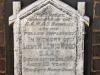 glencoe-moths-lt-w-lewis-wood-saaf-died-1941-s28-10-36-e30-09-039-elev-1311m-1