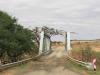 sand-river-bridge-off-n3-s-28-26-28-e-29-29-29-elev-1108m-2