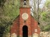 van-reenen-llandaf-oratory-1925-s-28-22-35-e-29-22-42-elev-1682m-2