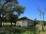 GLENCOE - Uithoek Farm (Karel Landman)