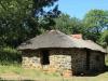 Wasbank - Uithoek - Karel Landman Cottage (1)