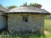 Wasbank - Uithoek - Karel Landman Cottage (11)
