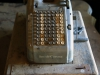 Wasbank - Uithoek - Karel Landman calculator