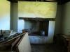 Wasbank - Uithoek - Karel Landman cotage fireplace (2)
