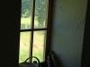 Wasbank - Uithoek - Karel Landman cottage window (1)