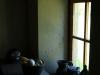 Wasbank - Uithoek - Karel Landman cottage window (2)