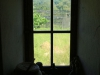Wasbank - Uithoek - Karel Landman cottage window (3)