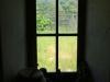 Wasbank - Uithoek - Karel Landman cottage window (3)