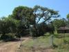 Wasbank - Uithoek - Karel Landman farm entrance 28.14.15 S 30.7.55 E