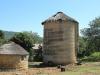 Wasbank - Uithoek - Karel Landman farm outbuildings (5)
