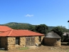Wasbank - Uithoek - Karel Landman farm outbuildings (6)